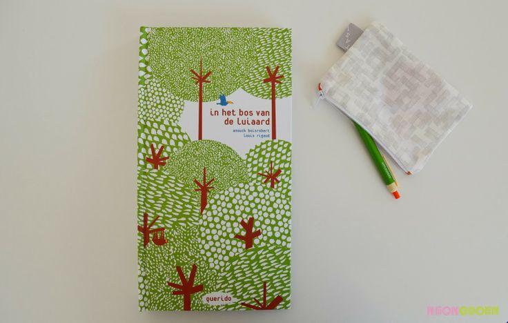 supermooi leesboek voor groot en klein