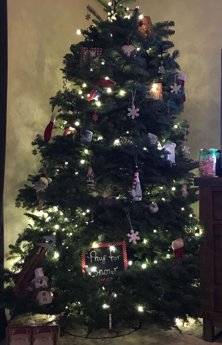 Rotating Christmas Tree Stand For 9 Ft Tree