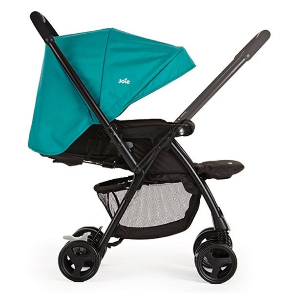 20 best ideas about joie stroller on pinterest joie car seat baby supplies and baby boy stuff. Black Bedroom Furniture Sets. Home Design Ideas