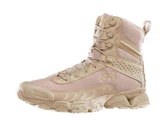 47 Best Tactical Boots Images On Pinterest Knifes Boots