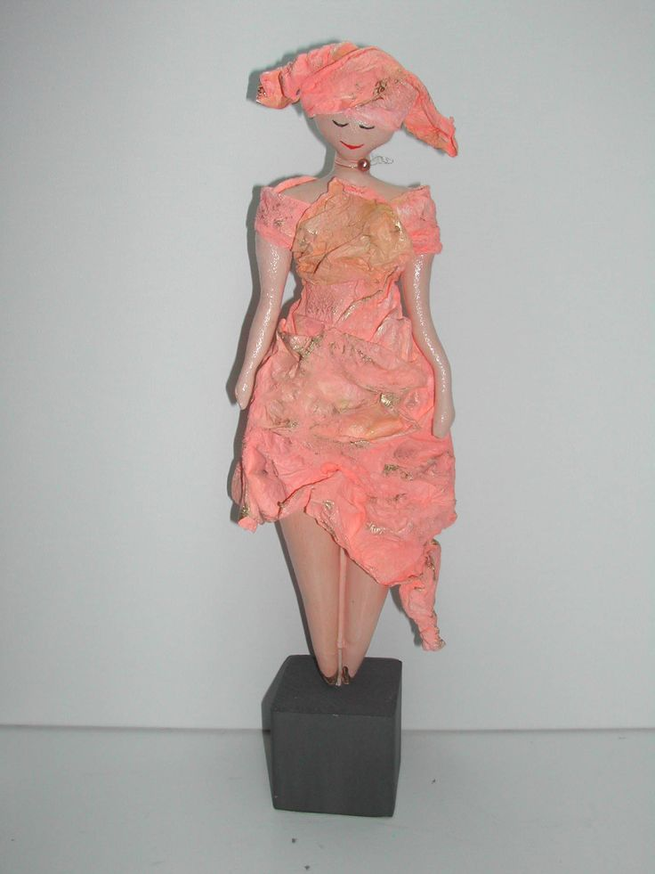 textile object