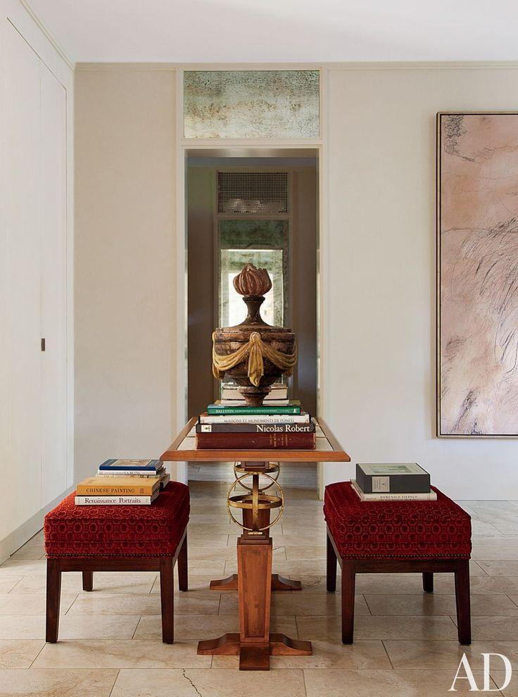 Traditional Italian Living Room Sets: David Easton Images On Pinterest