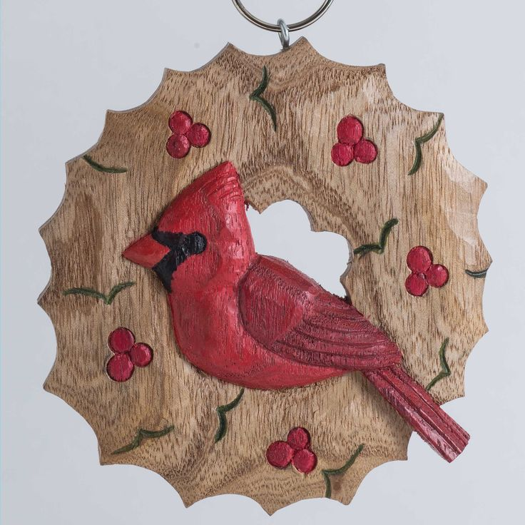 Best images about ornament carving on pinterest