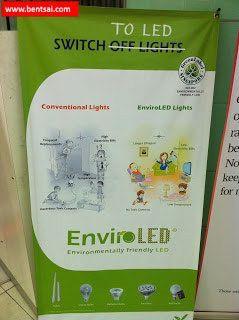Why switch to LED #lighting #Design #Russia #Brazil #China #India #Japan #USA #Canada #Switzerland #Marketing #Korea #France