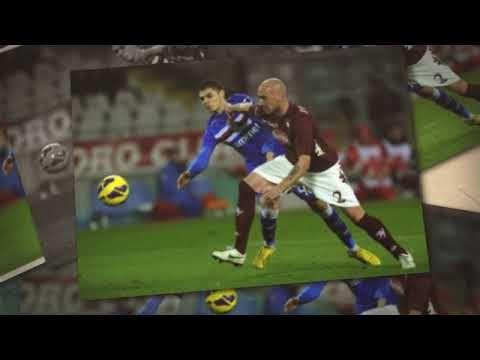 Torino Vs Sampdoria Soccer Full Game Highlights 03 Apr Italy Serie A Full Games Soccer Sports Channel