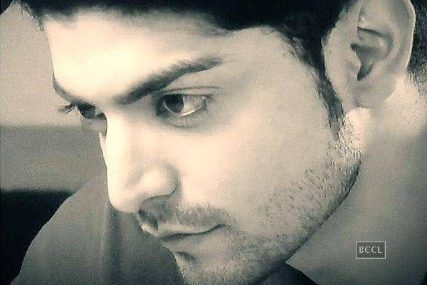 Gurmeet Choudhary: Lesser known facts
