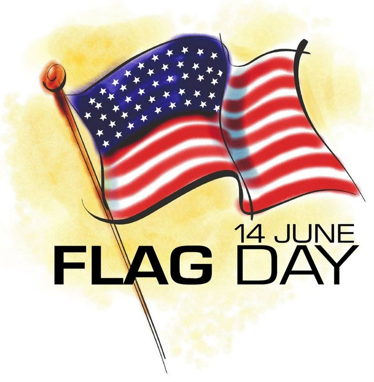 16 Best Flag Day Usa Images On Pinterest Flags American Fl And