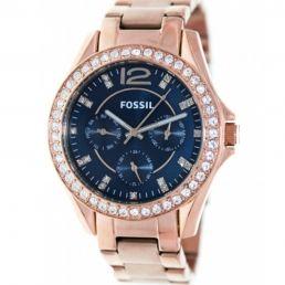 Ceas de dama Fossil ES3341