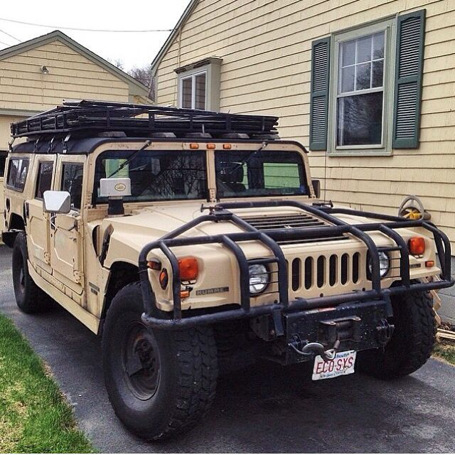 1000 images about hummer h1 39 s on pinterest rigs vehicles and hummer truck. Black Bedroom Furniture Sets. Home Design Ideas