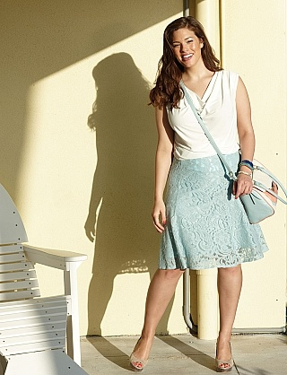 87 Best Dressbarn Spring Time Collection Images On