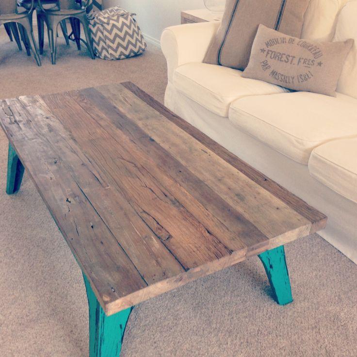 Best 25 Furniture online ideas on Pinterest Cherry wood
