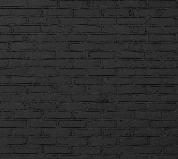 matte black brick wall - Google keresés