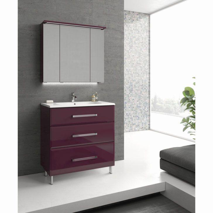 Interior Design Meuble Sdb Meuble Sdb Conforama Unique Hauteur Salle Bain Inspirational Bathroom Diy Bathroom Decor Bathrooms Remodel