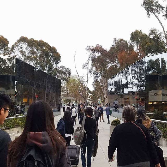 23 best uc san diego images on pinterest san diego alma mater