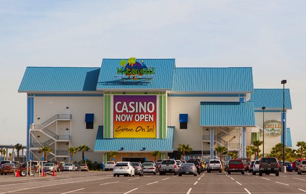 Gambling key west fl