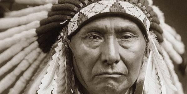 nativi_americani