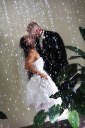 Call us now on +61 7 4045 5091 to start organising your Port Douglas wedding today. See more at http://www.fnqapartments.com/weddings-port-douglas/ #PortDouglasWeddings