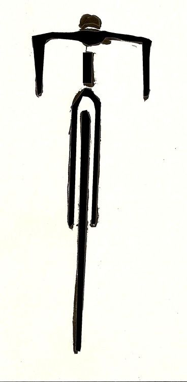 #iridebicycles www.silvercog.net