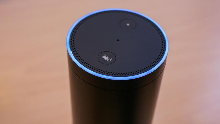 Amazon Echo review - CNET