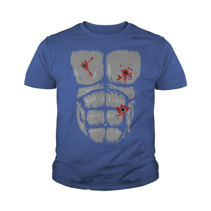 Harambe Halloween Costume - Shot Gorilla Chest #gift #ideas #Popular #Everything #Videos #Shop #Animals #pets #Architecture #Art #Cars #motorcycles #Celebrities #DIY #crafts #Design #Education #Entertainment #Food #drink #Gardening #Geek #Hair #beauty #Health #fitness #History #Holidays #events #Home decor #Humor #Illustrations #posters #Kids #parenting #Men #Outdoors #Photography #Products #Quotes #Science #nature #Sports #Tattoos #Technology #Travel #Weddings #Women