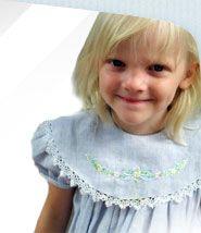 kids Fabric - Kelowna