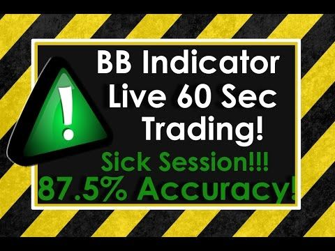 Trading binary tnt schedule