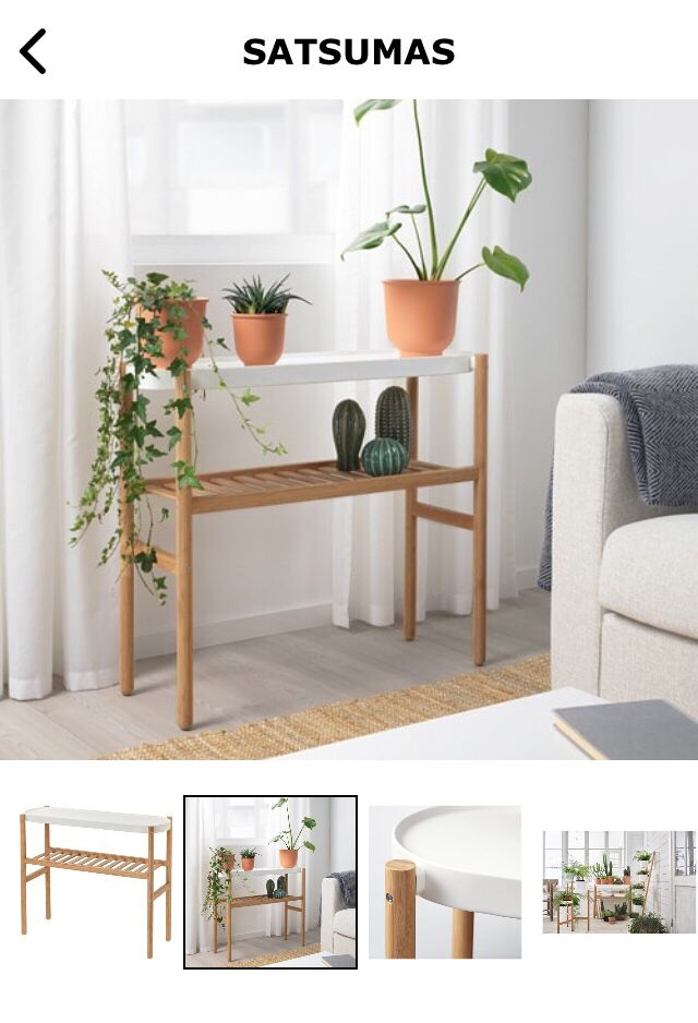 Plant Stand From Ikea Country Bedroom Decor Bedroom Decor