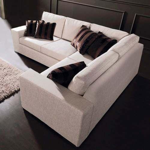 M s de 1000 ideas sobre sillones esquineros en pinterest - Fundas sofa esquinero ...
