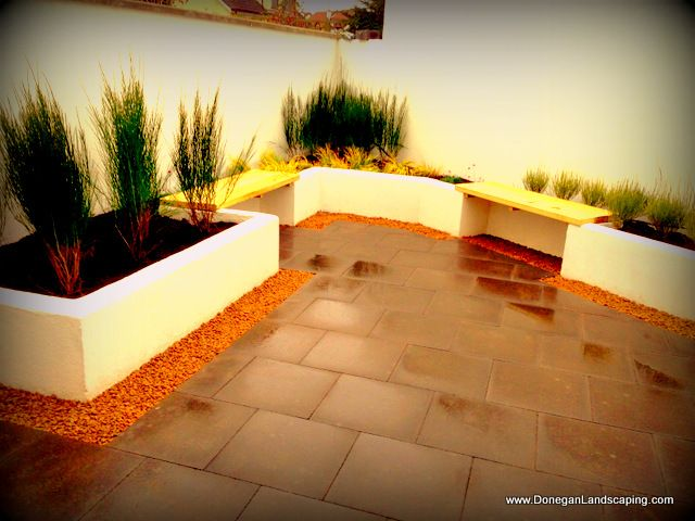 small-garden-landscaping-ireland.jpg 640×480 pixels