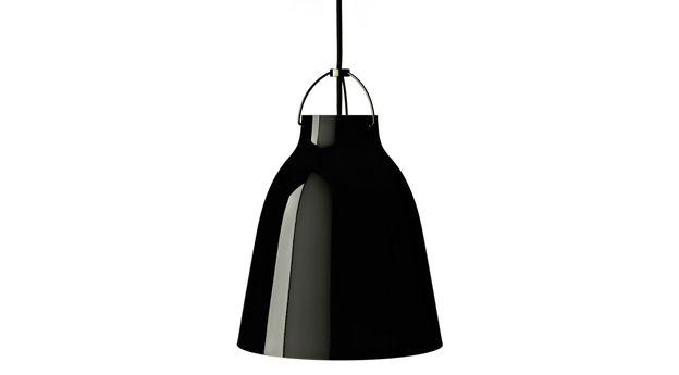 lampy wiszące   caravaggio blackblack   mesmetric concept store