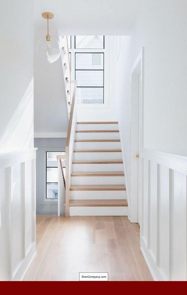 Hardwood Flooring Ideas, Laminate Flooring Pictures Of Living Rooms