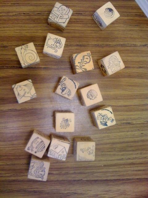 DIY Sentence and Story CubesSentence Starters Stories, Schools, Languages Arts Reading, Oral Languages, Kindergartens, Diy Sentence, Mooney, Starters Stories Cubes I M, Kindergarten Klub Com