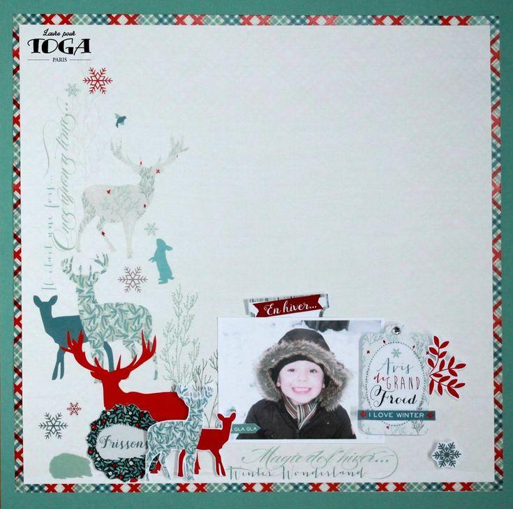 PAGE AVIS DE GRAND FROID_Collection Solstice d hiver-DT TOGA Laure (1)