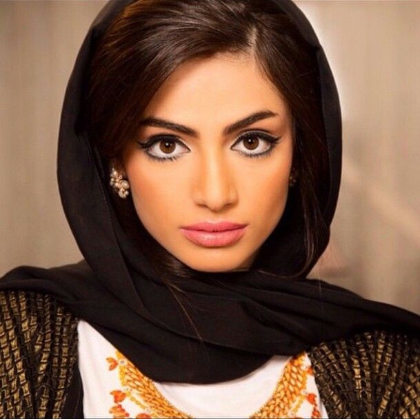 10 Best Images About Arabic Women On Pinterest Glamorous