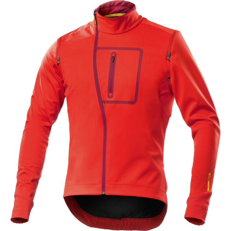 Mavic Ksyrium Elite Convertible Jacket   Cycling Windproof Jackets    For Deal price visit cycling-bargains.co.uk  #CyclingBargains #DealFinder #Bike #BikeBargains #Fitness Visit our web site to find the best Cycling Bargains from over 450,000 searchable products from all the top Stores, we are also on Facebook, Twitter & have an App on the Google Android, Apple & Amazon.