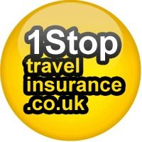 flygcforum.com ✈ 1Stop Travel Insurance ✈ Travel insurance ✈ all in one place ✈ You can tailor your quote to your exact needs, so whether you are going to hit the beach or the ski slopes you can relax knowing you have the right cover for your holiday. And don't forget, children go free with 1Stop Single Trip Travel Insurance, so you can afford to treat the kids – and yourself – while you're away.