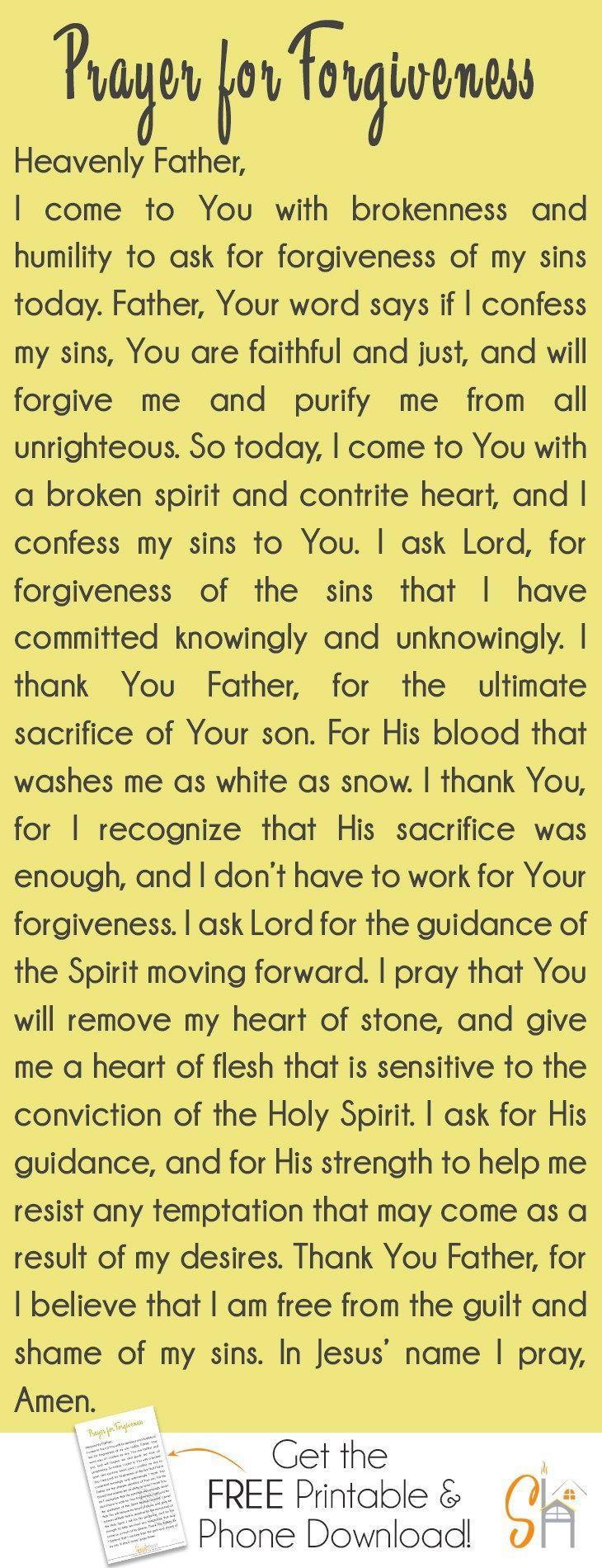 Todays Prayer Quotes Best 25 Prayer For Wisdom Ideas On Pinterest  Bible Prayers