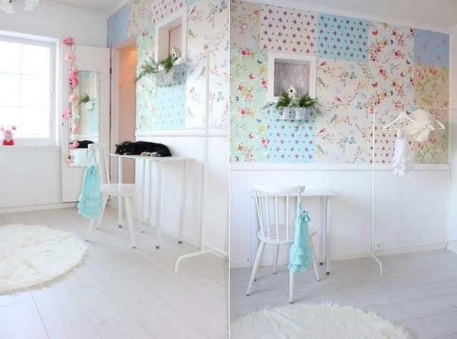 Teenage Bedroom Pinterest