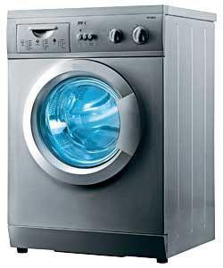 hec 1050S Silver Washing Machine http://www.comparestoreprices.co.uk/washing-machines/hec-1050s-silver.asp