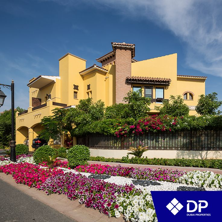 DP Has Developed Quality Homes In Many Communities Such As