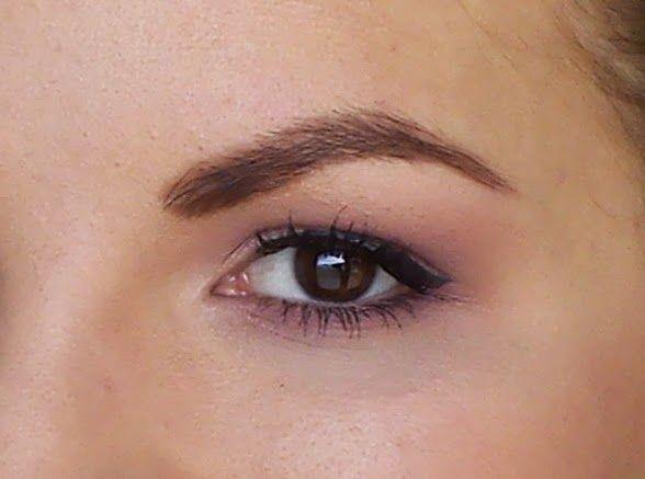 Make-up for Everyone: Slávnostné denné líčenie