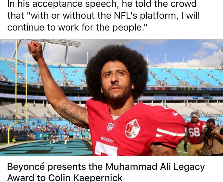 47 best colin kaepernick images on pinterest colin kaepernick i love colin kaepernick for what he did for us and beyonc is a queen for voltagebd Images