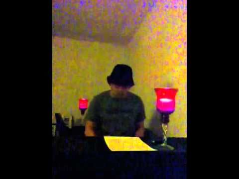 To Make You Feel My Love Adele Dylan Cover By Ernie Halter