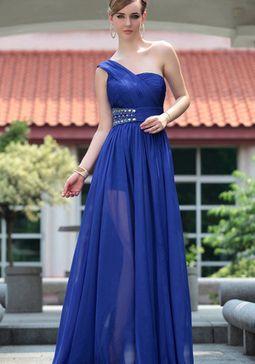 Festliche Kleider Damen Online Shop - Kussk