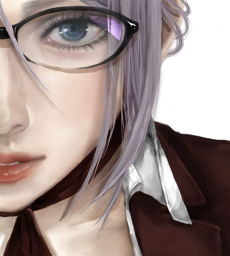 53 Best Images About 監獄学園プリズンスクール_Prison School On