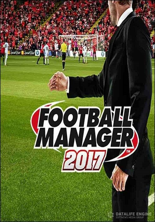 Football Manager 2017 Download PC Games 2016 full Cracked Football Manager 2017 Game 2016 Torrent Football Manager 2017 Game 2016 free Football Manager 2017 date Football Manager 2017 torent pc Football Manager 2017 Download Game Mega Football Manager 2017 Download Game Skidrow Football Manager 2017 BlackBox Football Manager 2017 Download repack