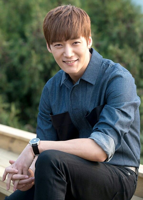 Choi jin hyuk and lee yeon hee hookup