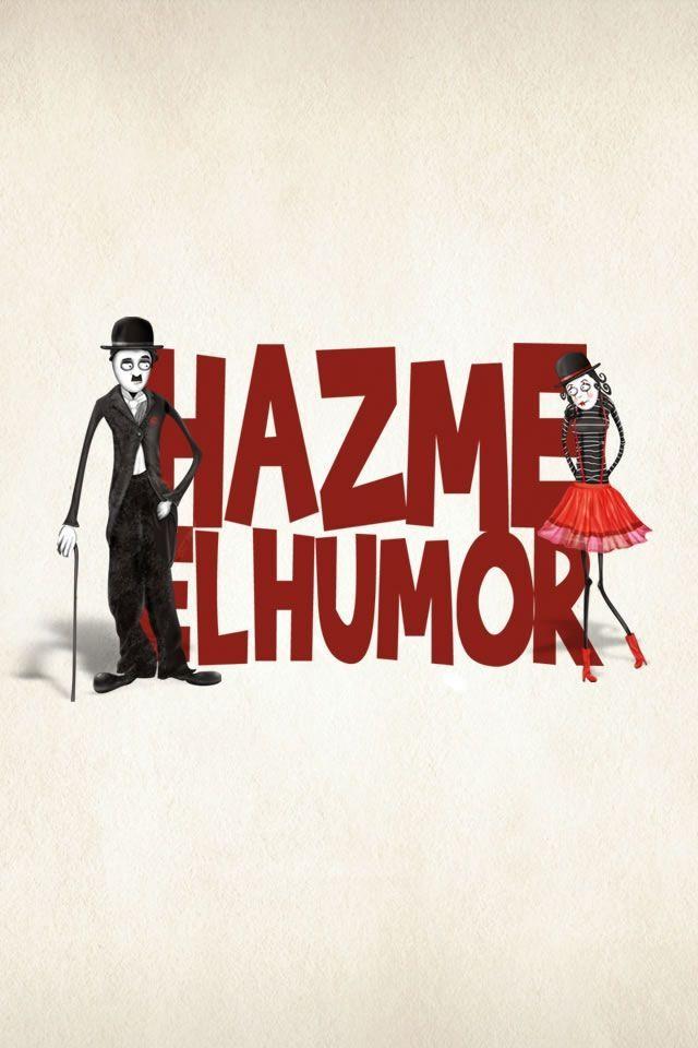 hazme el humor | PinFrases.com