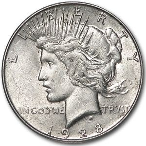 Coin Collecting on a Budget - Coin Collecting on a Budget isn't a mystery. Build a high quality collection without breaking the bank. Learn the 5 Secrets to Coin Collecting on a Budget.