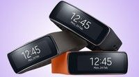 Samsung Gear Fit UK price revealed by retailer Samsung Gear 2 and Gear 2 Neo also get some UK price tags